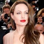 Angelina-Jolie-150x150