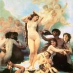 Aphrodite-2-150x150