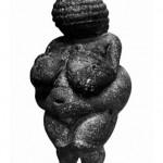 Venus-Figurine-150x150